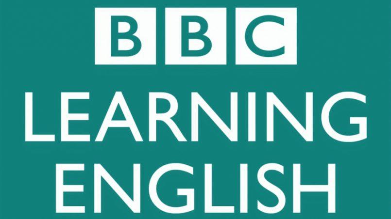 Risultati immagini per bbc learning english